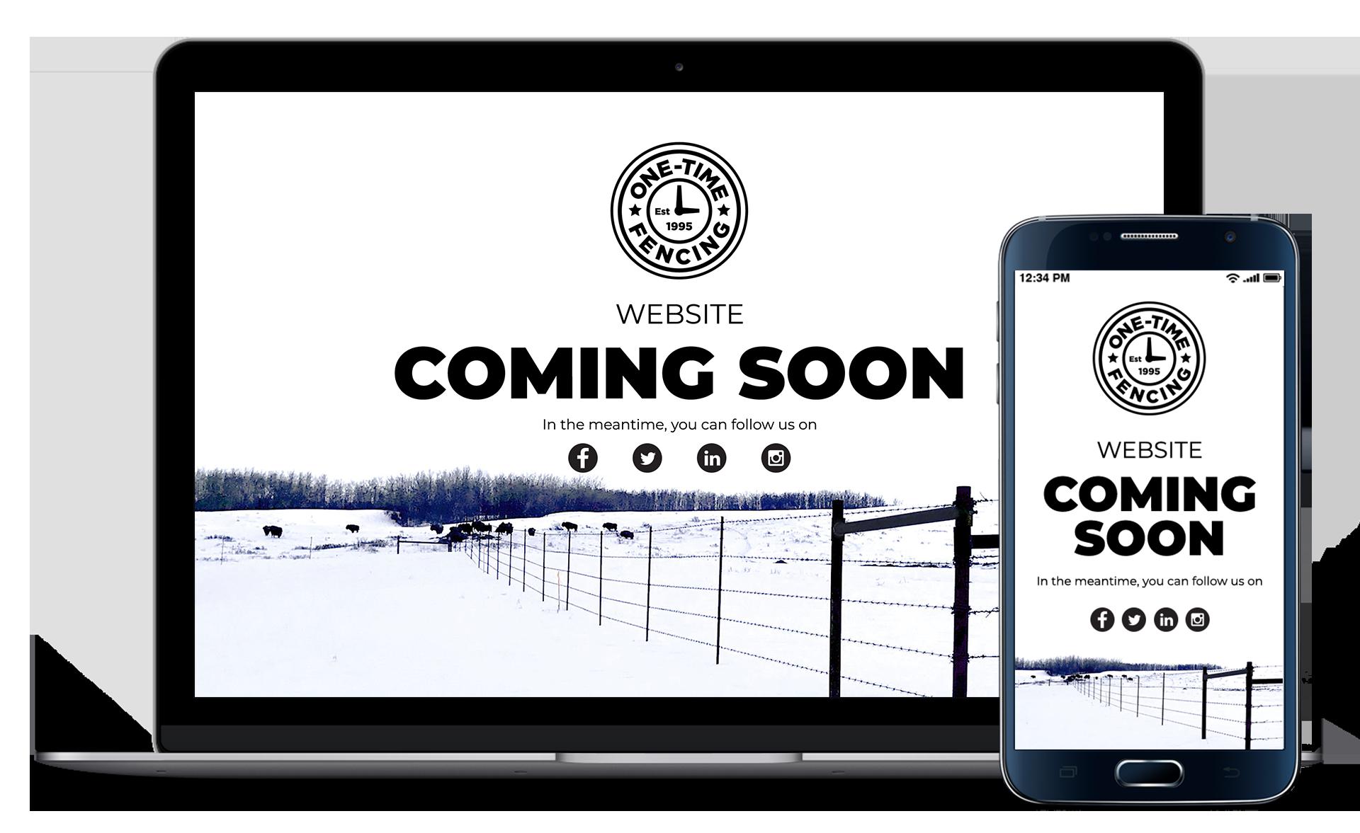 Coming-Soon-Laptop