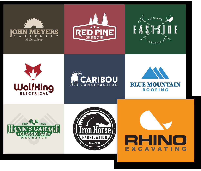 Logo-Examples-Rectangle