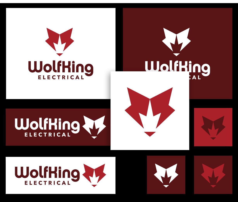 Logo-File-Types
