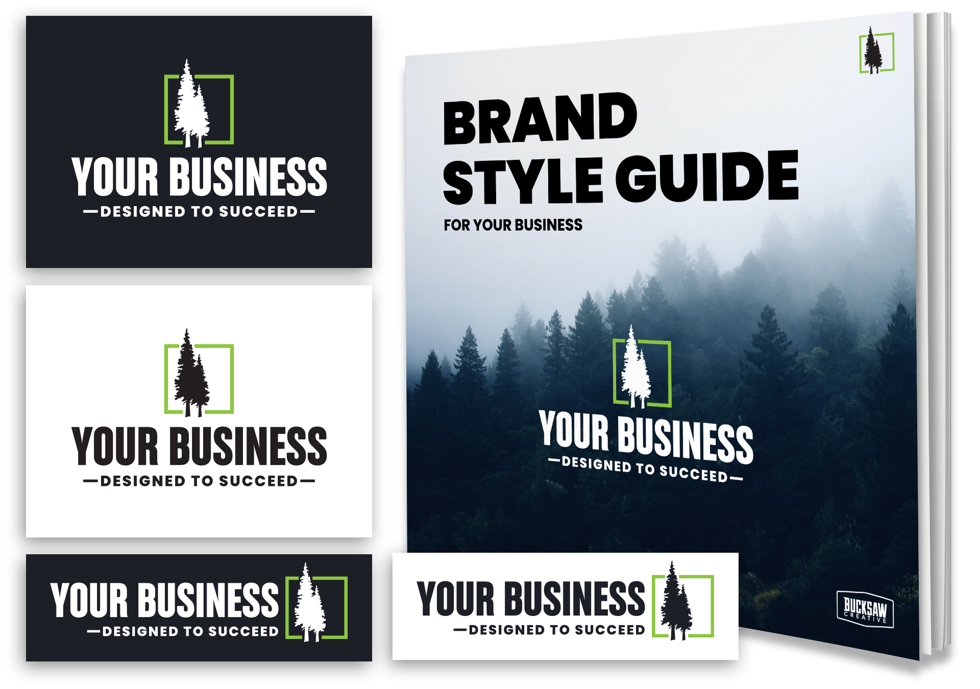 Brand-Identity-Demo-Business