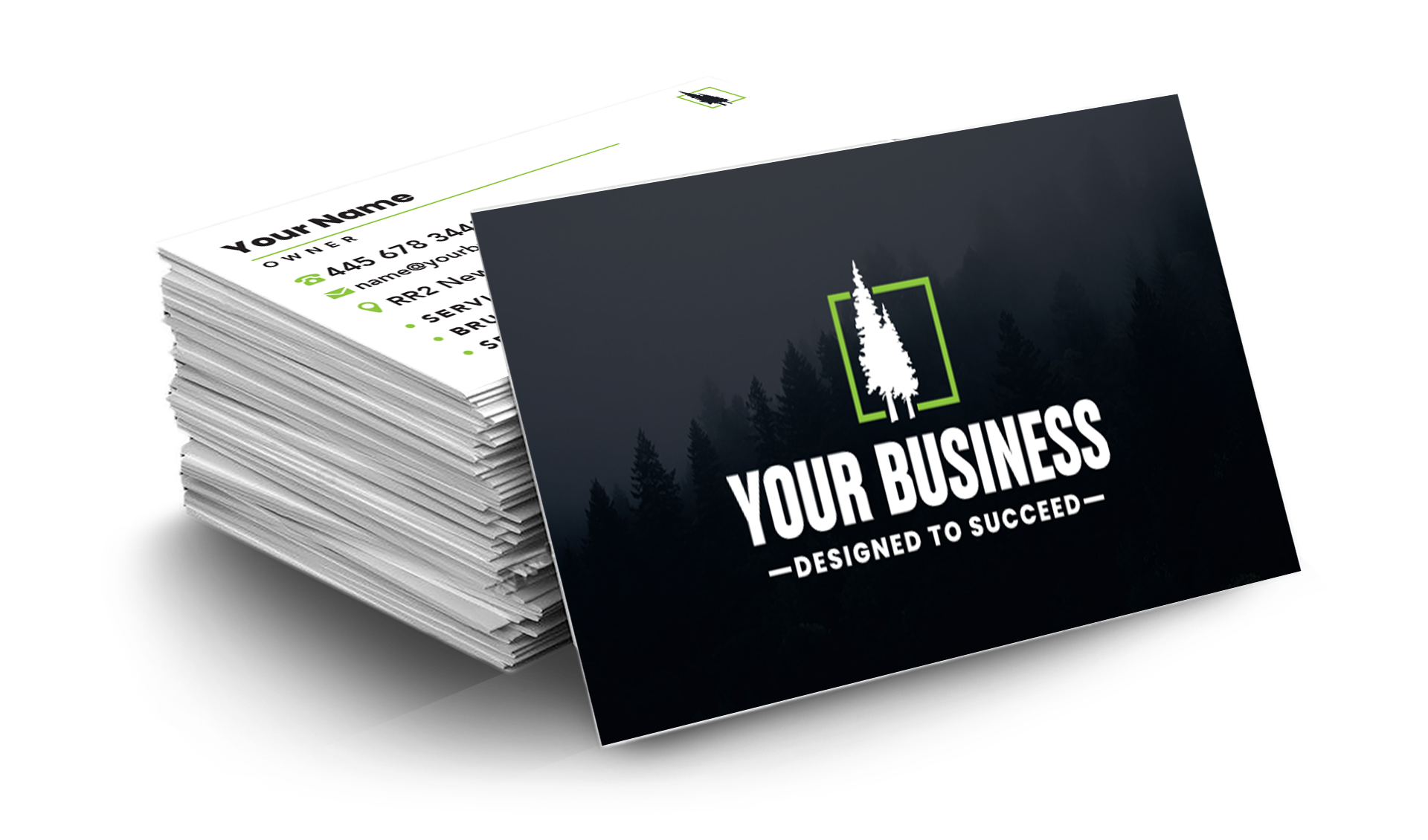 Questionnaire-Demo-Brand-Identity-Business-Cards-2