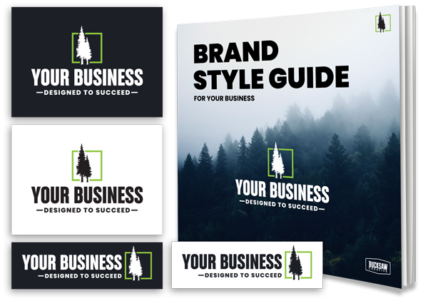 Brand-Identity-Demo-Business-3