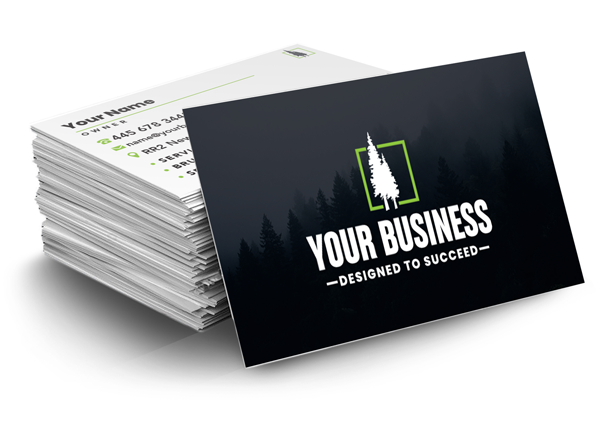 Questionnaire-Demo-Brand-Identity---Business-Cards 4