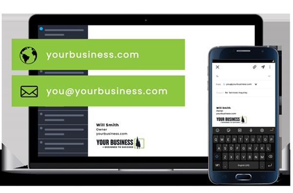 Questionnaire-Demo-Brand-Identity---Website-URL-&-Email 1