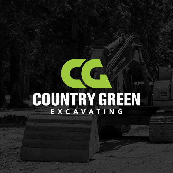 Country-Green-Excavating-Logo-Square-1