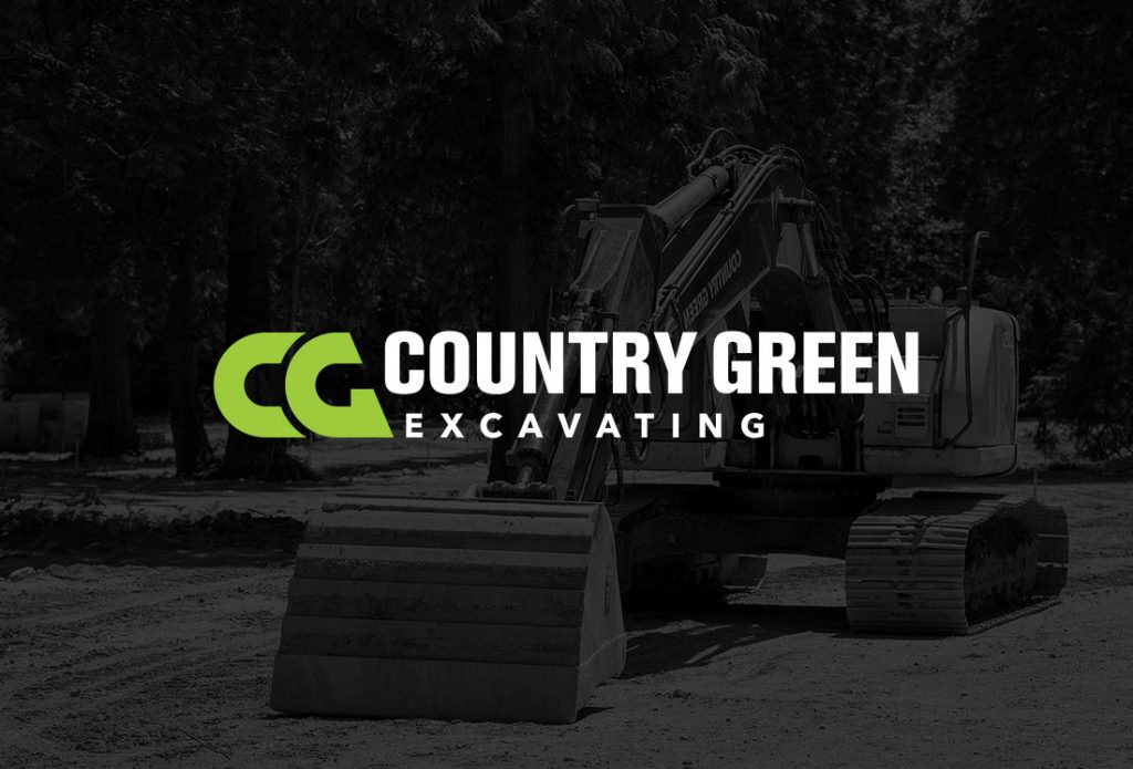 Country-Green-Excavating---Thumb