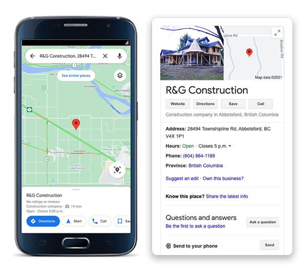 Google-Search-&-Phone-2