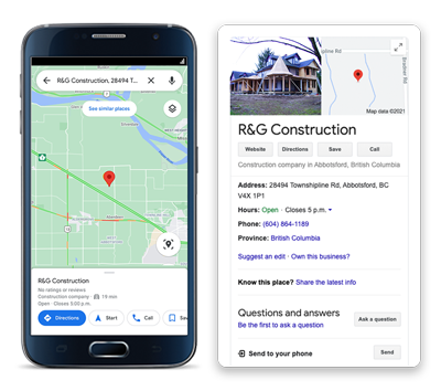 Google-Search-&-Phone