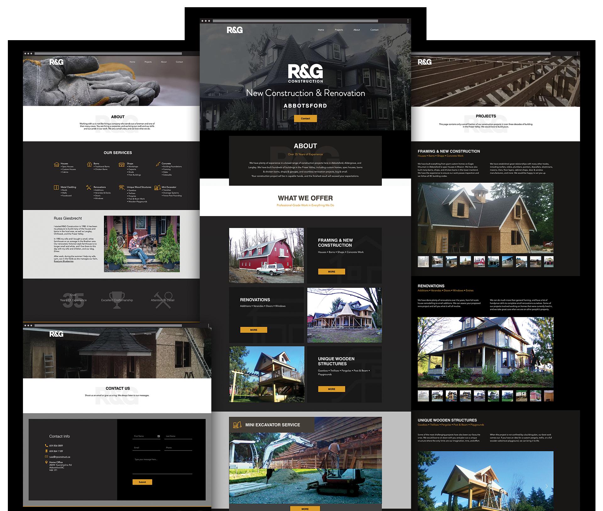 Websites-Display-R&G-2