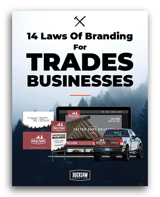 14-Laws-Of-Branding-Cover