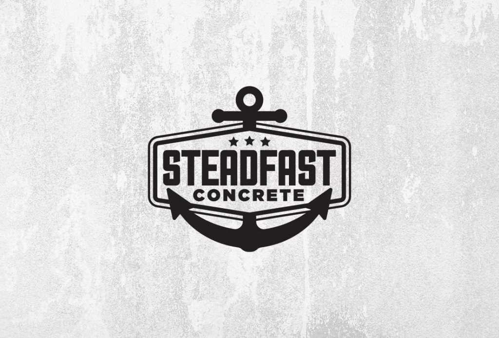 1-Steadfast-Concrete---Thumb