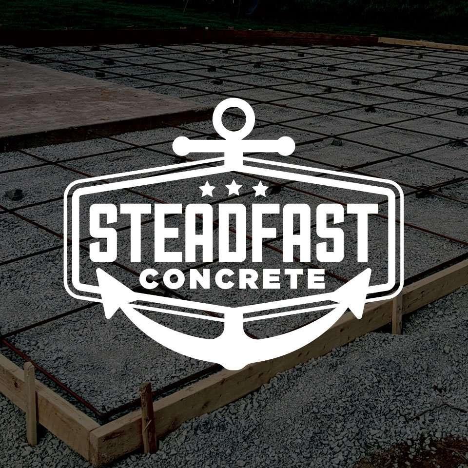 Steadfast-Concrete-Logo
