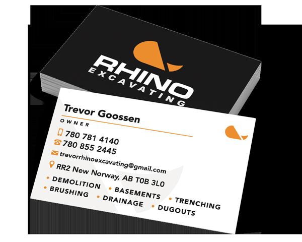 Rhino-Business-Cards 2