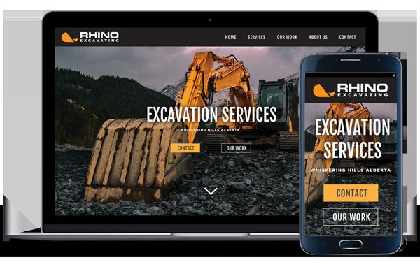 Rhino---Website