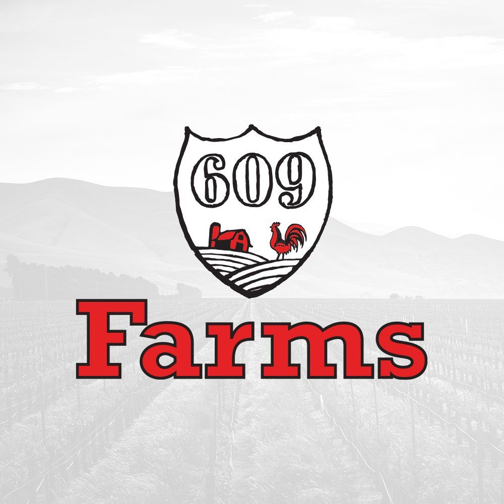 609-Farms-Square-Logo