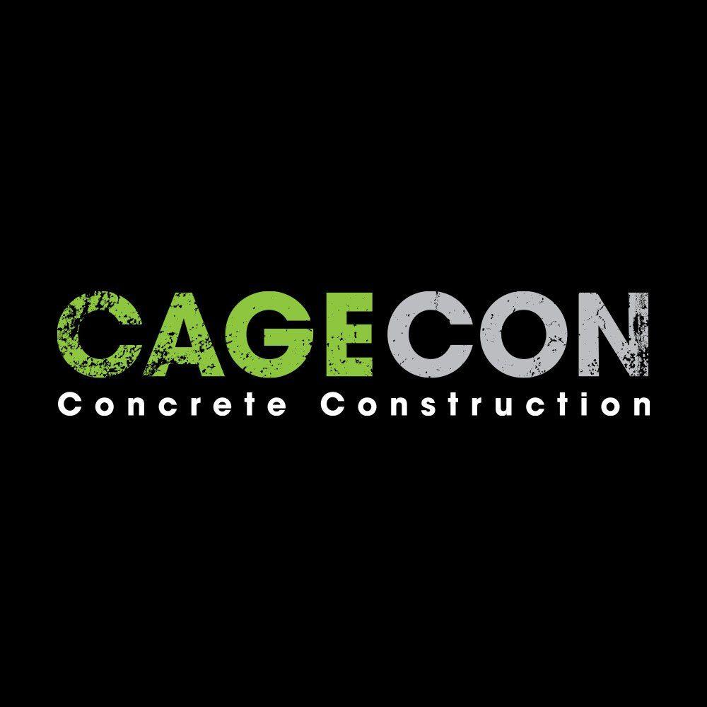 CageCon-Square-Logo-2