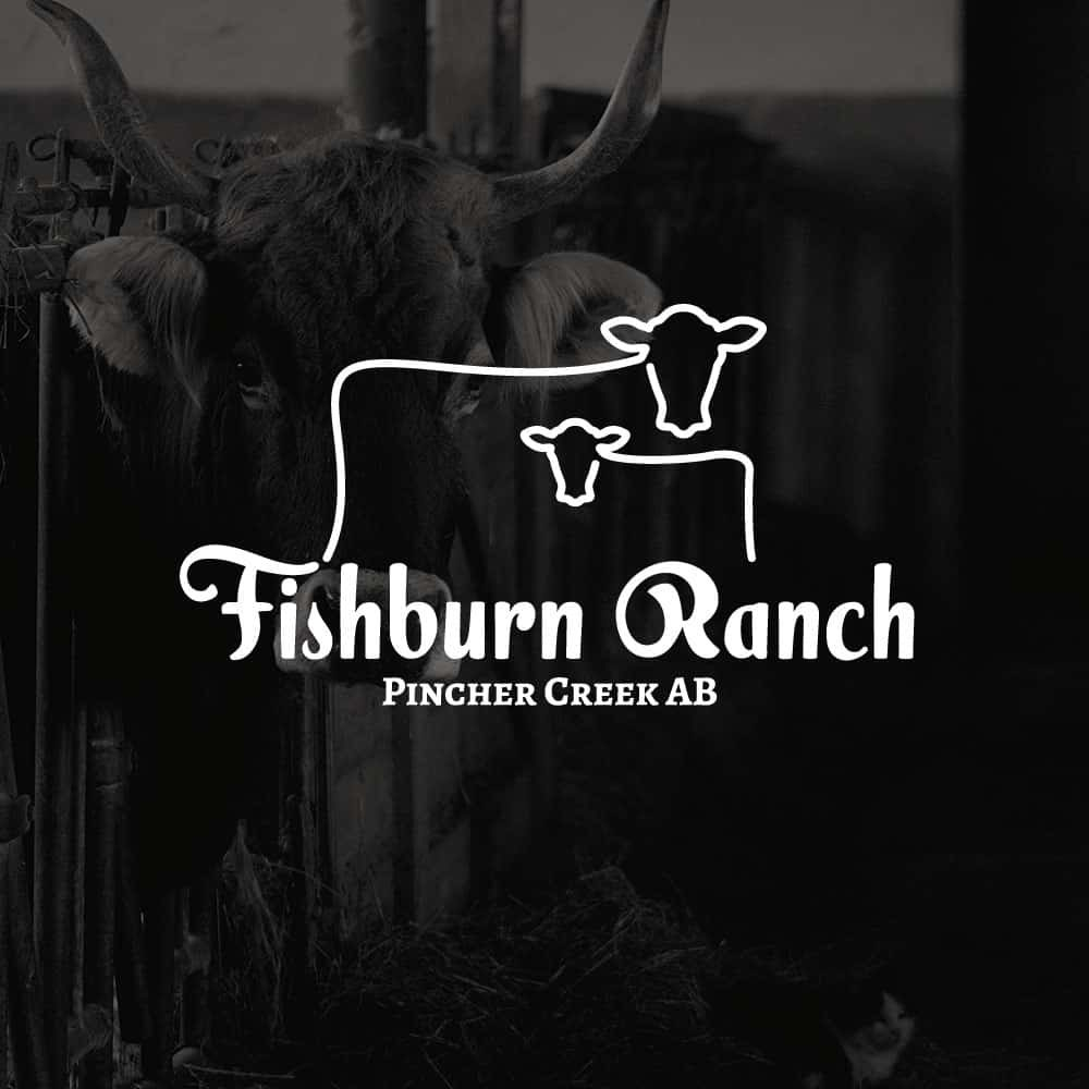 Fishburn-3-square-logo