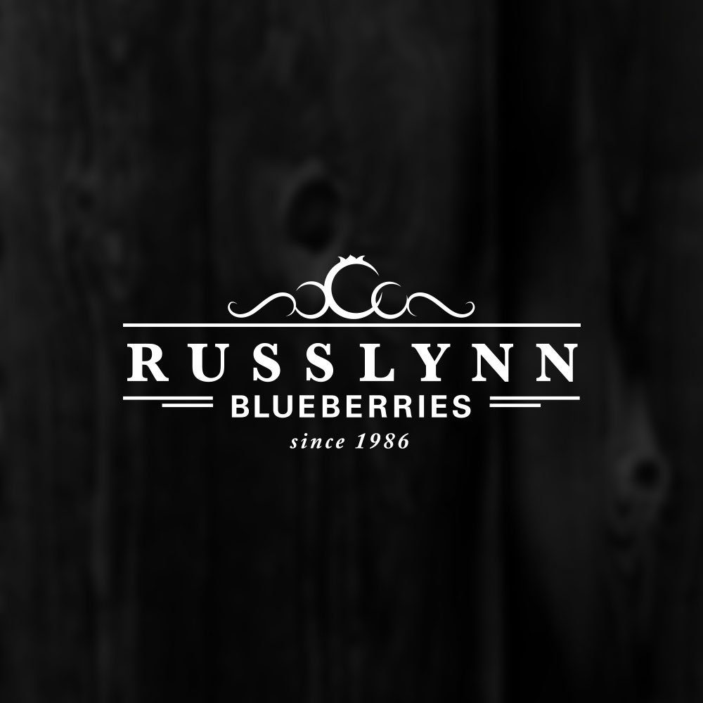 RussLynn-Blueberry-Farm-1-Square-Logo
