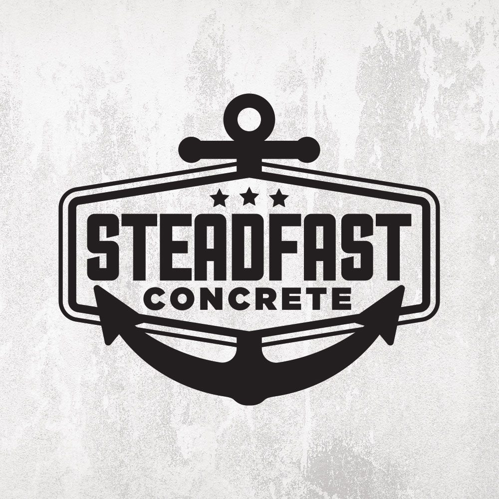 Steadfast-Concrete---Logo-2