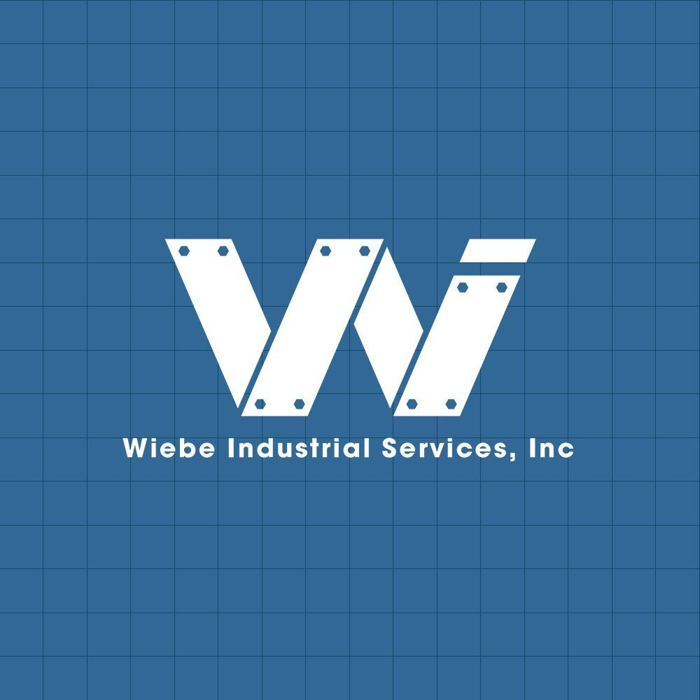 Wiebe-Industrial---Logo-square